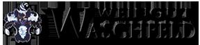 Weingut Waschfeld