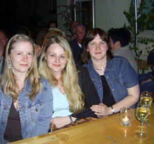11 b PIC_0198_Hoffest 2007